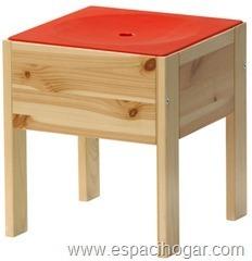 sansad-taburete-ninos-rojo-pino__0099712_PE242002_S4