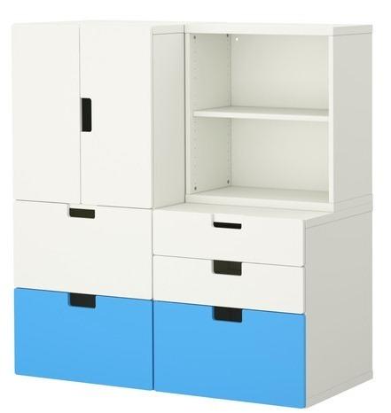Muebles ni os ikea - Ikea ninos almacenaje ...