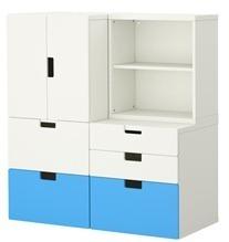 stuva-comb-almacenaje-puertas-cajones-blanco__0119695_PE276134_S4
