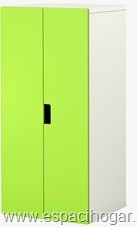 stuva-combi-almacenaje-con-puertas-blanco__0111857_PE262926_S4