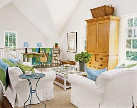 white-living-room-de-72735909