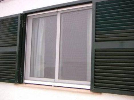 windows-netlon-supplier-sale-chennai