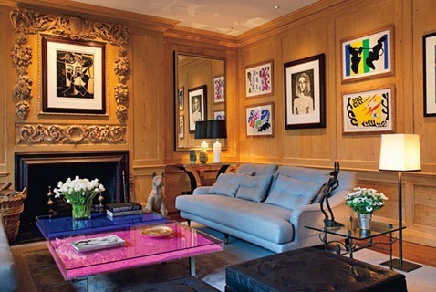 03_celebrity_living_rooms