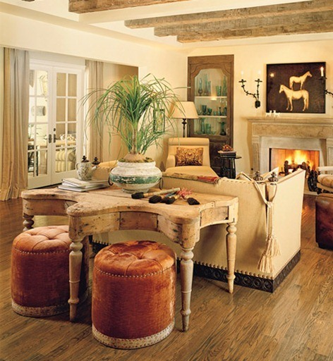 07_celebrity_living_rooms