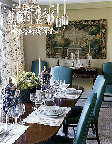 1-dazzling-dining-room-xlg-79969882