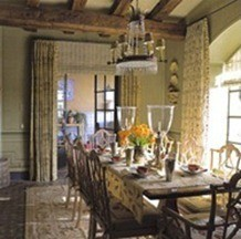2-dining-room-xlg-54053831_thumb