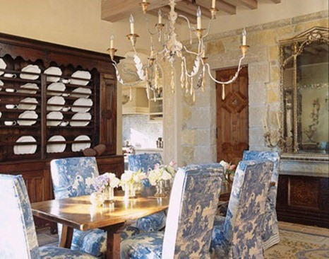 6-romantic-dining-room-kit0507-xlg-20093994_thumb[10]