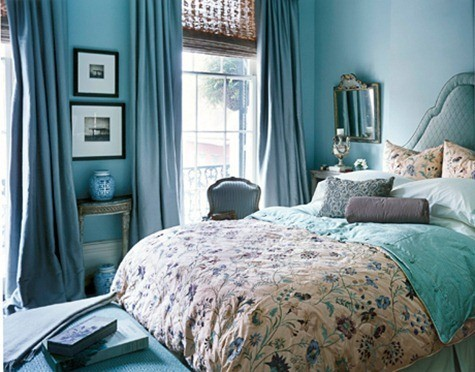 La Academia - Página 7 7-romance-bedroom-1008-xlg-46300045-2716565_thumb6