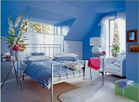Cool-blue-bedroom-design-41_thumb[18]
