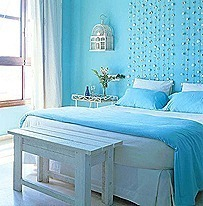 Cool-blue-bedroom-design_thumb[5]