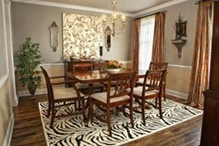 Dining-Room-Large-area-rug-300x200