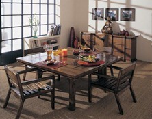 Dining-Room-Sets-Chinese-Furniture