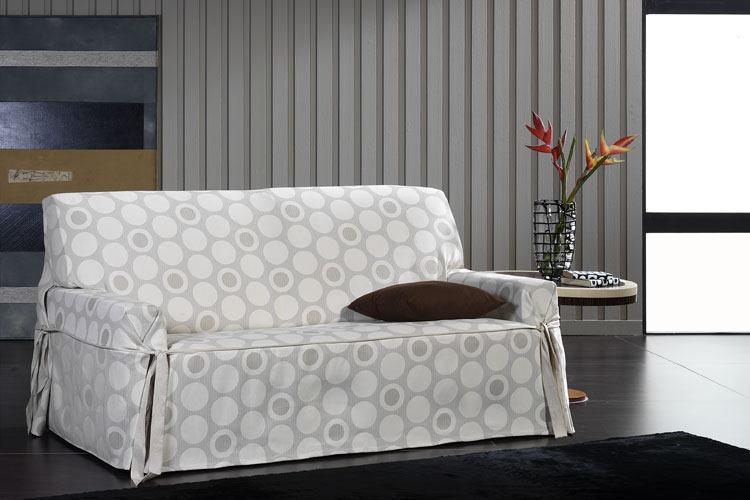 Fundas sofas fotos - Funda para sofas ...