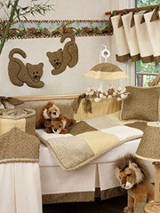 Home-plan-ideas-junglebaby