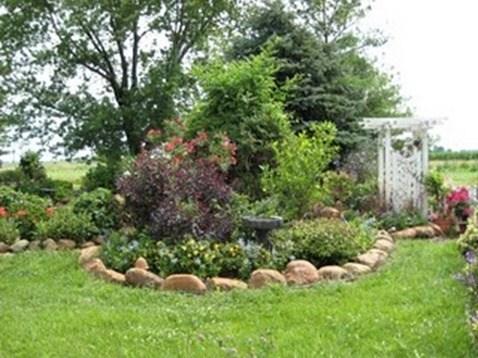 Cercados para jardin plasticos y de madera holidays oo for Cercados jardin