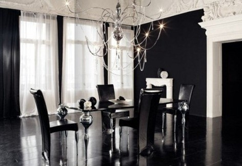 Luxury-Interior-Dining-room-Decoration-469x322