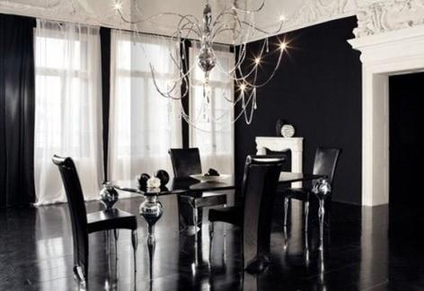 Luxury-Interior-Dining-room-Decoration-469x322