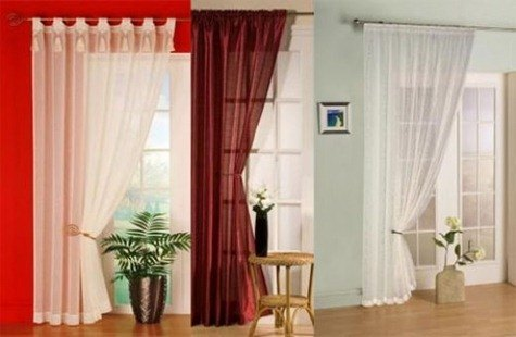 Nets-or-Net-Curtains