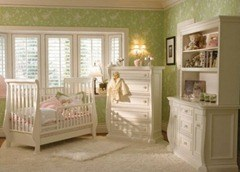Nursery-baby-room-designs-700x526