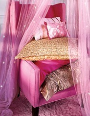 Pink-wing-chair-GTL0905-de
