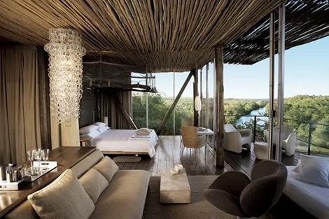africa_african_game_resorts_safari_private_reserve_luxury_contemporary_unique_modern_interior_design_holiday_unique_bespoke_wildlife_thumb[3]