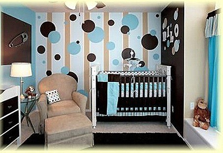 baby_nursery_decorating_ideas_thumb[8]