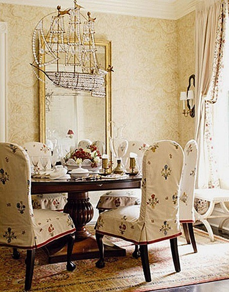 beige-dining-room-1106_xlg-8975019_thumb[10]