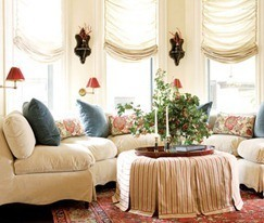 beige-living-room-1106_xlg-9731899_thumb[4]