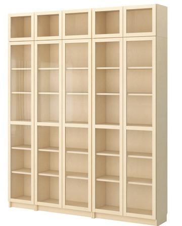 billy-estanteria-con-puerta-de-vidrio-chapa-abedul__0116018_PE270139_S4
