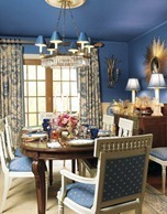 catskills-cottage-dining-room-xlg-46175831_thumb[4]
