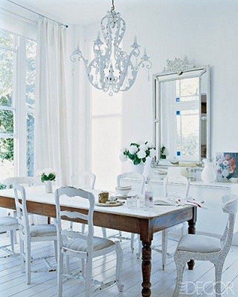 decorating-with-white-01
