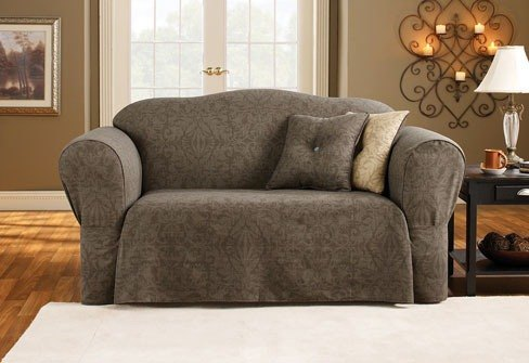 Fundas para salas imagui - Fundas para sofas modernas ...