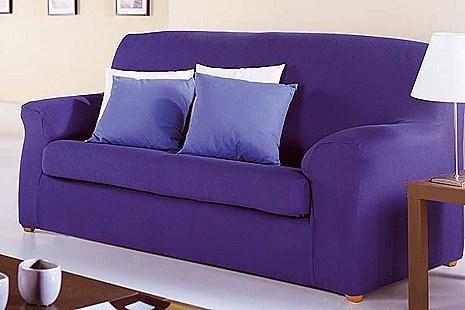 Fundas sofas fotos - Gran foulard divano ...