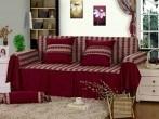 fotos-fundas-de-sofas