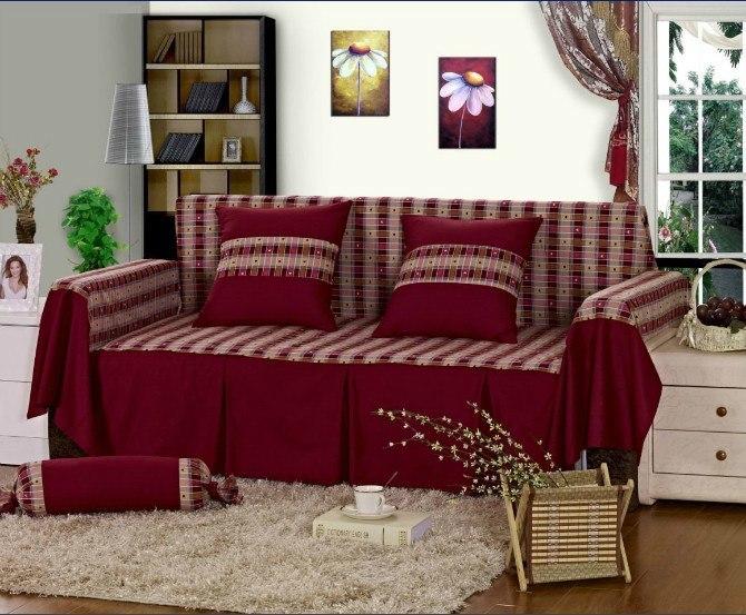 Bueno  Fundas Para Sofas De Ikea #4: Fotos-fundas-de-sofas.jpg