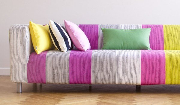 Manta Cubre Sofa Leroy Merlin | Baci Living Room