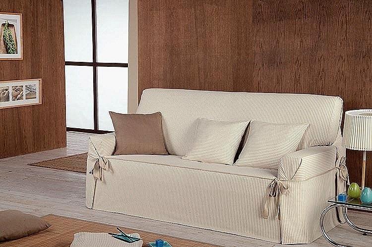 Fundas sofas fotos - Fundas elasticas para sofa ...