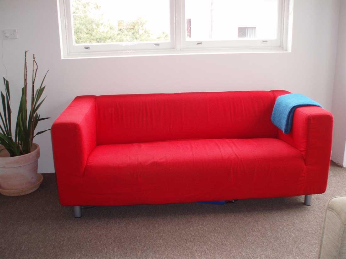 fundas-de-sofa-fotos-modelo-a-medida