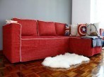 fundas-de-sofa-fotos-modelo-ajustable-rojo