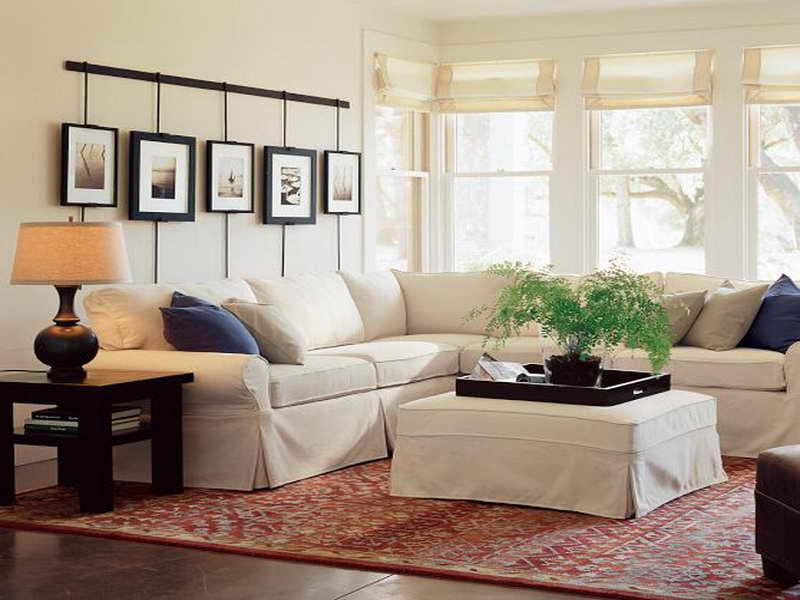 Fundas de sofa fotos modelo blanco cojines sabana bajera - Fundas cojines sofa ...