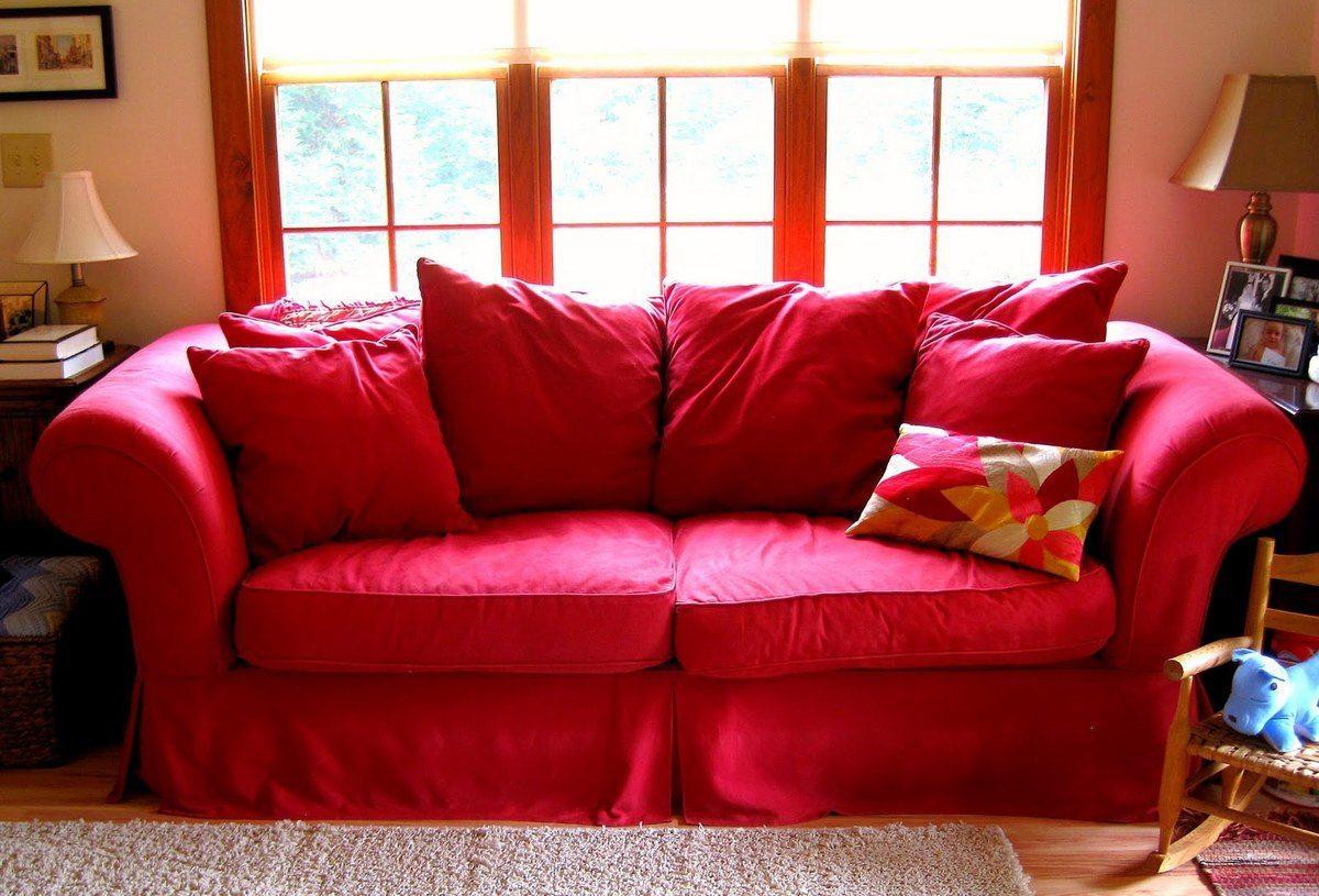 fundas-de-sofa-fotos-modelo-rojo-moderno-por-partes