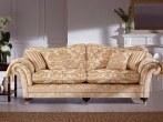 fundas-de-sofa-fotos-modelo-vintage