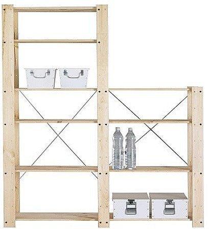 gorm--secciones-estante-madera-conifera__52219_PE133380_S4