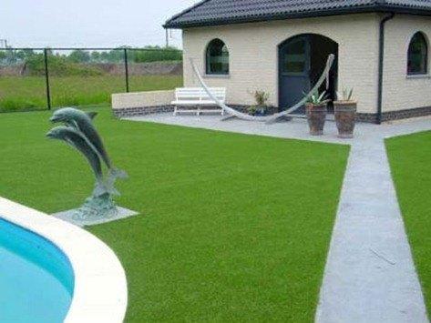 grass-home