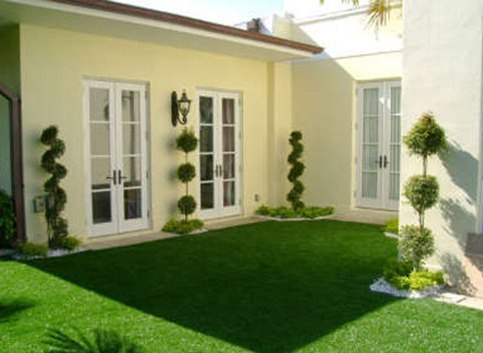 grass_for_home