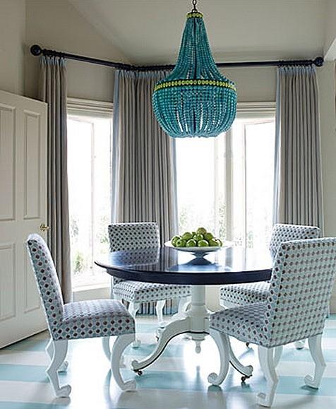 hbx-0310-Fairley-dining-room-6-de