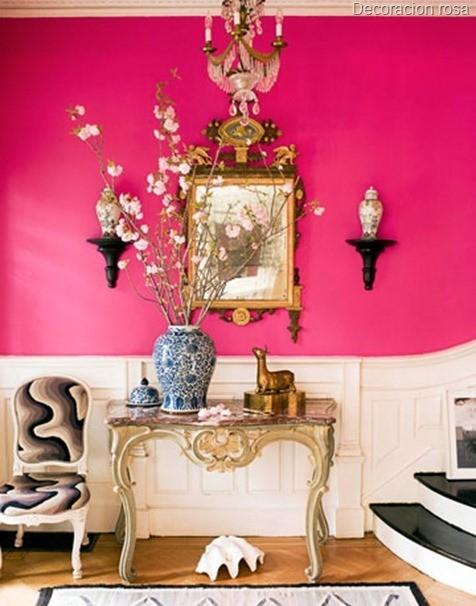 hbx-jonathan-berger-pink-foyer-0709-de_thumb[11]
