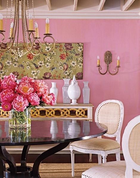 hbx-suzanne-kasler-pink-dining-de-16460403_thumb[3]