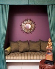 home-decorating-feng-shui-07a