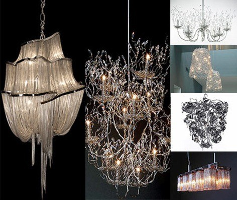 hudson-furniture-chandeliers